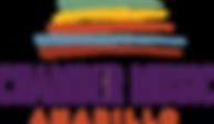 header_cma_logo_2x.png
