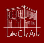 1-1-LCA_2019_Logo-003.jpg