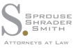 Sprouse Logo (1).png