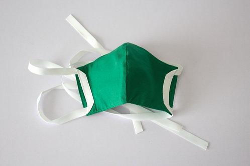 Standard Mask