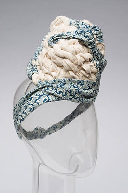 Cotton-Millinery.jpg