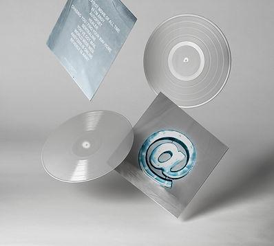 Falling-Vinyl-Record-Disc-Mockup.jpg