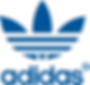 Adidas-Logo-PNG-Image.png
