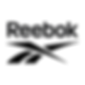 reebok-logo0.png