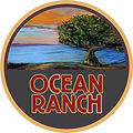 OceanRanch_logo_circle.jpg
