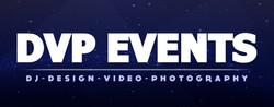 DVP Events