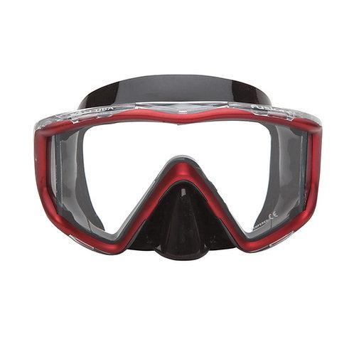 XS Scuba Fusion 3 Mask