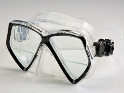 Sherwood Oracle+ w/reading lenses