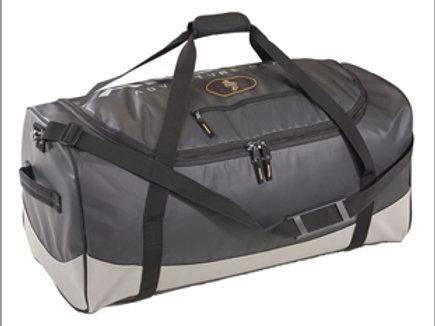 Akona Cohort Duffle Bag