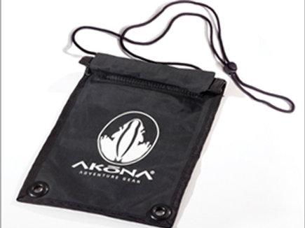 Akona Small dry bag (wallet size)