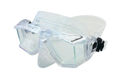 Genesis Pan-View 2 Mask