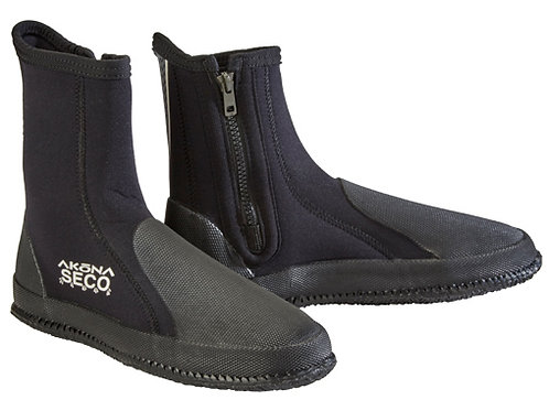 Akona Seco Self Draining Boots