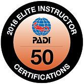 PADI Elite instructor award.jpg
