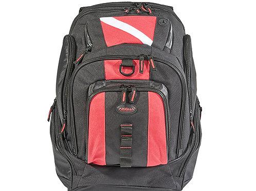 Akona Commuter Backpack