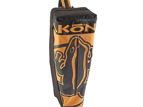 Akona Snorkel Bag Large