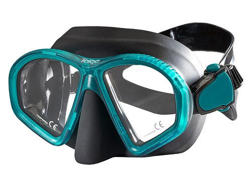 Sherwood Targa Mask