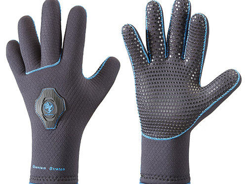 Akona Quantum 3.5mm Gloves