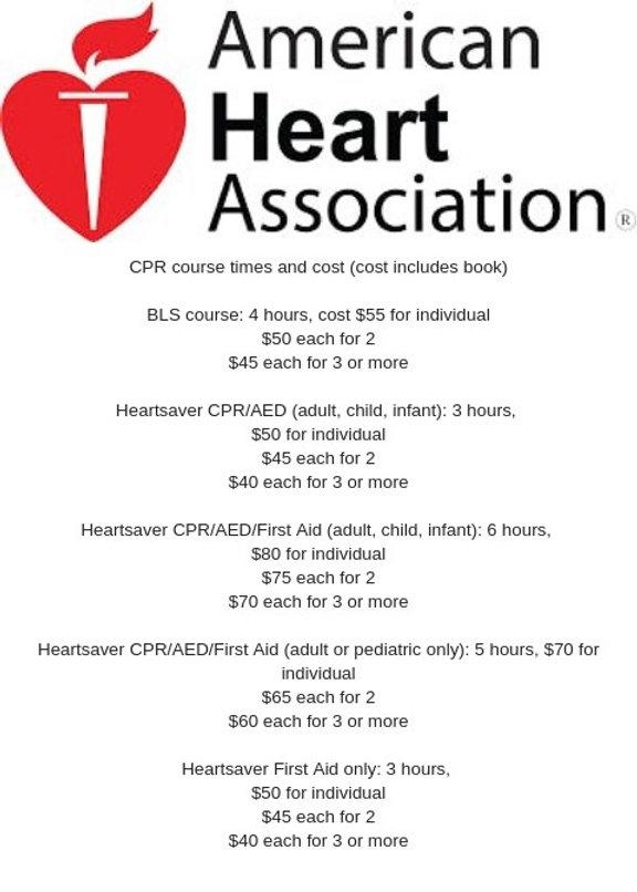 CPR costs.jpg