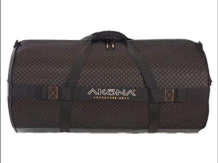 Akona Stealth Mesh Duffle Bag