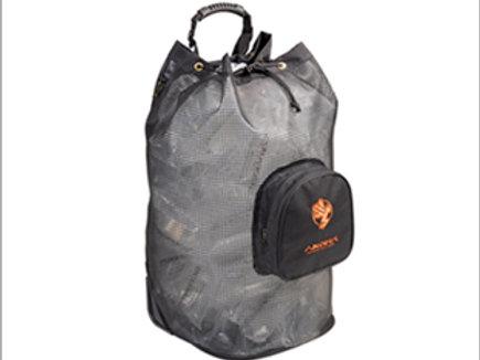 Akona Mesh Roller Backpack