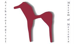 HORSE MESSENIA
