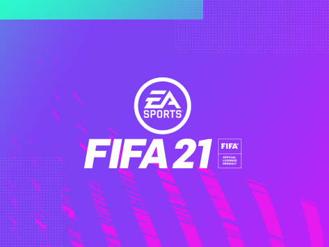 TOP 5 Things We Need To See In FIFA 21
