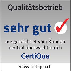 certiqua_label_de.jpg