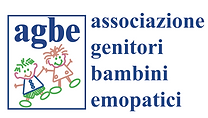 Agbe.png