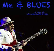 me&blues LOCANDINA.png
