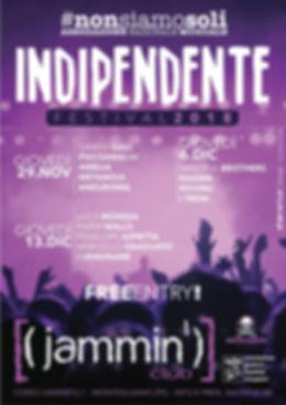 Indipendente Festival .jpg