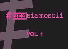 Cover Compilation. 1400 jpg.jpg