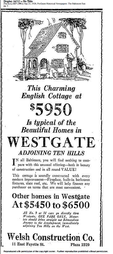 westgaterealestateoffering09231928.jpg