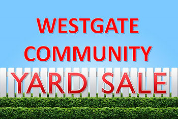 Westgate Community Yard Sale.png