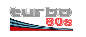 TURBO 80.png
