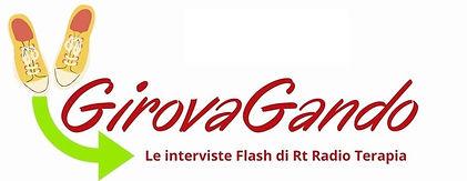 Logo Girovagando.jpeg