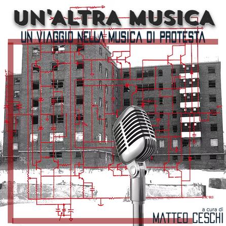 UN'ALTRA MUSICA