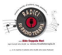 logo-RADICI-su-Radio-Terapia.jpg