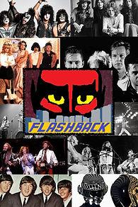 FlashBack locandina.jpg