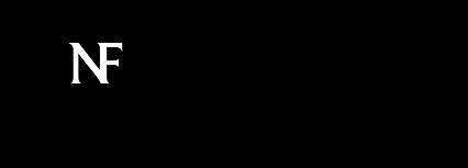 NFHS Logo - Black.png