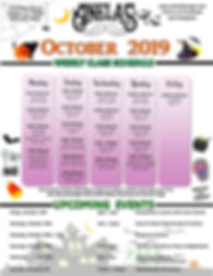 Oct 2019 Events Calender.jpg