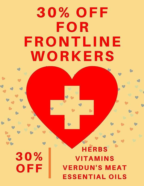 30% off for Frontline workers.jpg