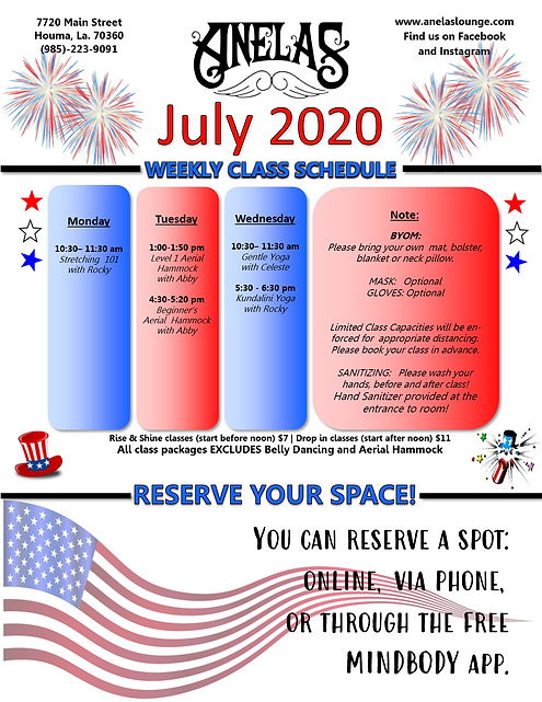 June&July2020Events Calender.png