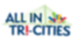 All In TC Logo.png