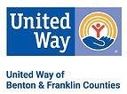 2. United Way of B&F Counties.jpg