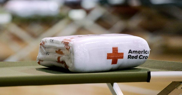 American Red Cross Picture.png