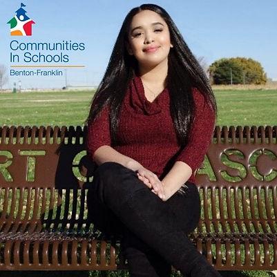 3. Communities In Schools.jpg