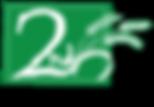 1. 2nd Harvest Logo.png