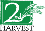 1. 2nd Harvest Logo.png