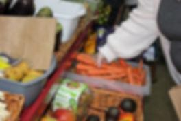 Food Security Image.jpg