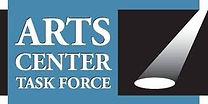 2. Arts Center Task Force.jpg